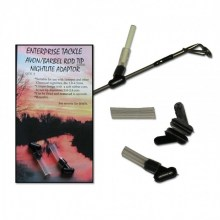 Avon/Barbel Rod tip nightlife adaptor