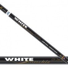 Middy-White-Knuckle-CX-Whip-6m
