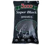 Sensas 3000 Super Black Bream