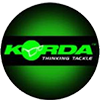 Korda Fishing Tackle