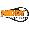 Middy Fishing Tackle
