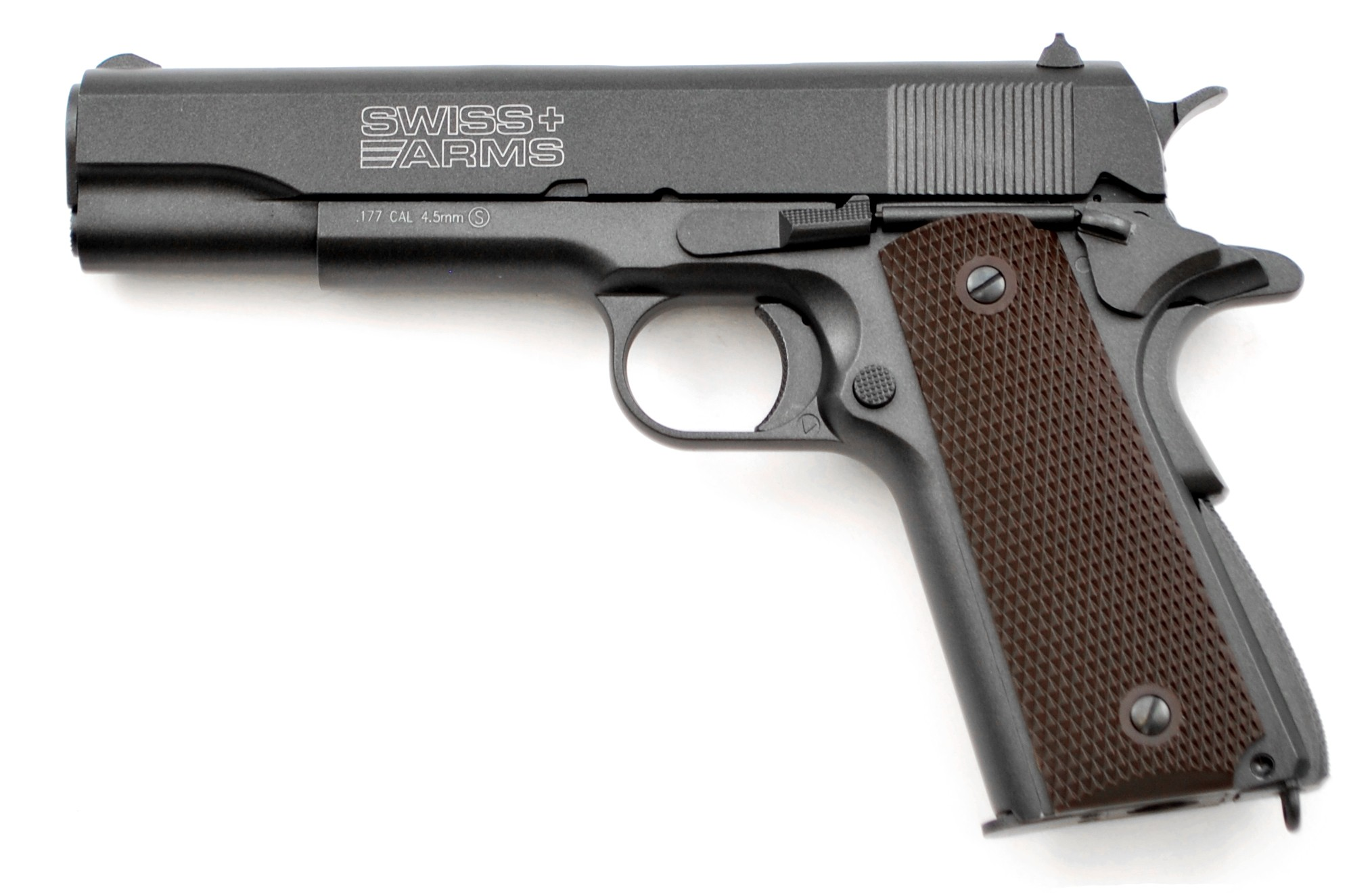 Swiss_Arms_P1911_51e90a3914b28.jpg