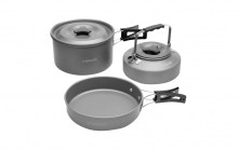 211205_Complete_Cookware_Set_01_web