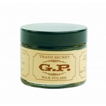 Trade Secrets Stock Care G.P Wax