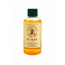 Trade Secrets Stock Care TS - 95 Oil