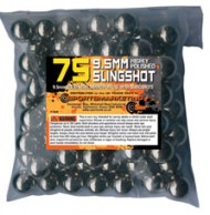9.5-mm-slingshot-ammo-bag-250