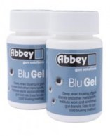 Abbey_Blu_Gel__51b2e9357468d.jpg