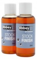 Abbey_Stock_Fini_51b1bb2c21044.jpg