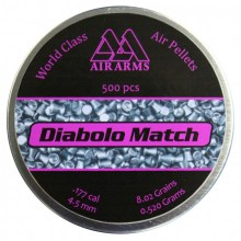 Air-Arms-Diabolo-Match-4_5-1200x1200