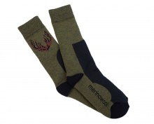 Bonart-Clothing_HUNTER-socks