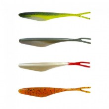 E-Sox-DS-Split-Tail-Lure