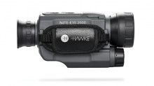 Hawke_Nightvision_Nite-Eye_2000