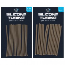 Nash-Silicone-Tube-1