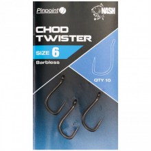 Nash_Pinpoint_Chod_Twister_Hook_1