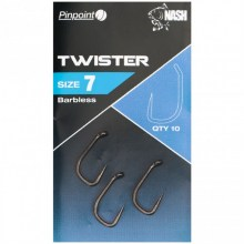 Nash_Pinpoint_Twister_Hooks_1