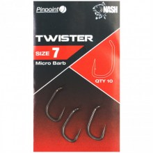 Nash_Pinpoint_Twister_Hooks_2