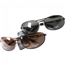 Preston-Classic-Sunglasses