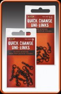 Quick Change Uni-Links