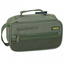 Shimano_Glug_and_Hookbait_Case
