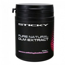 Sticky-Baits-Pure-GLM-Extract