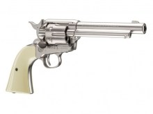 Umarex-Colt-Peacemaker-BB-CO2-Pistol-4-661x496