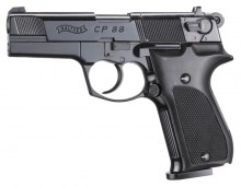 Walther-CP88
