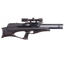 air-arms-regulated-galahad-black-2227-900x800