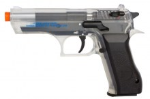 baby-desert-eagle-co2-powered