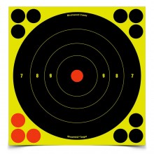 birchwood-shoot-nc-8-inch-bulls-eye-target