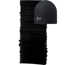 buff-wear-black7