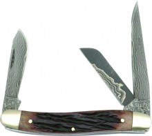 buffalo-river-ranger-knife