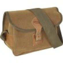 cartridge-bag-duotex-brown (1)