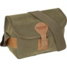 cartridge-bag-duotex-green