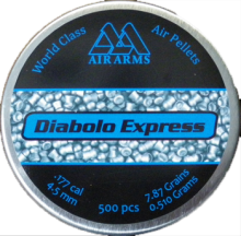 diabloexpress.177_copy1-350x344-1