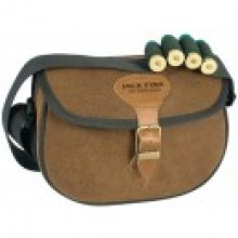duotex_speedloader_cartridge_bag_brown_a