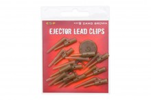 esp-ejector-lead-clips-camo-brown-packed (1)