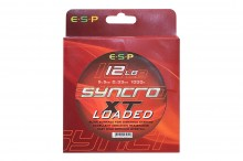 esp-syncro-xt-loaded-12lb-packed