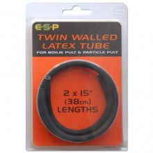 esp-twin-walled-latex-tube