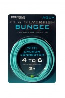 f1-and-silverfish-bungee-packed