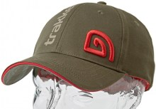 flexi-fit-icon-cap