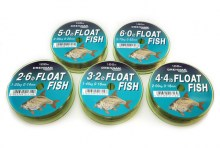 float-fish-line-range-main