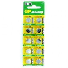 gp-alkaline-a76-lr44-cell-batteries