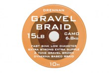 gravel-braid-main
