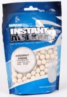 instant-action-coconut-creme10mm-200g