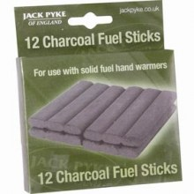 jack-pyke-charcoal-sticks