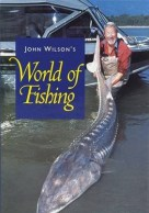 john-wilsons-world-of-fishing