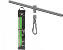 Korda T-BAR/ WEIGH & DIG BAR