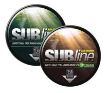 korda-subline-ultra-tough-sinking-mono-1000m-3001718-0-1438854592000
