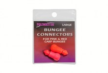 large-bungee-connectors-packed