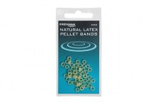 natural-latex-pellet-bands-packed-updated